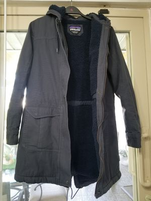 Jacket Patagonia mujer Small for Sale in Houston, TX