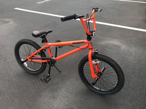 Mongoose kid bike for Sale in Richmond, VA