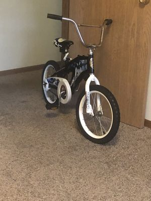 Kids bike for Sale in Coon Rapids, MN