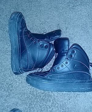 6.5 ACG nike boots for Sale in Columbus, OH