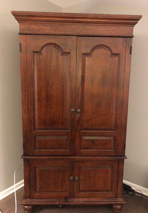 Armoire for Sale in Bolingbrook, IL