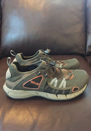 Brand new Teva hiking shoes for Sale in Mountain View, CA