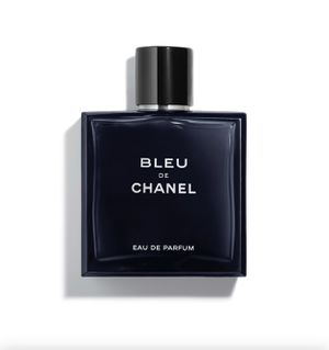 Bleu the Chanel for Sale in Santa Ana, CA