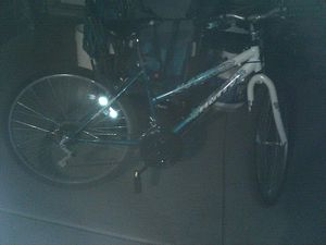Lakota huffy mountain bike for Sale in Antioch, CA