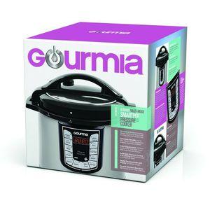 Gourmia GPC 800 pressure Cooker for Sale in Orlando, FL