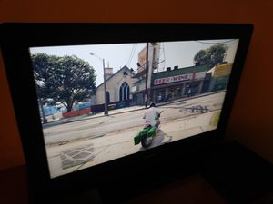 "Sony tv 32"" for Sale in Millville, NJ"