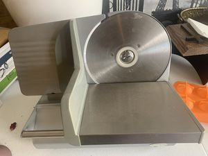Meat Cutter for Sale in DeSoto, TX