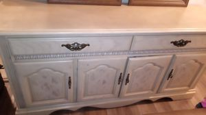 Entertainment center 20$ for Sale in Fontana, CA