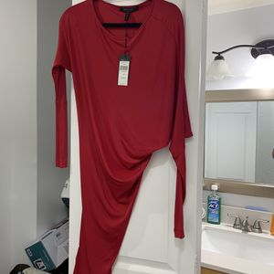 Party Clubbing Going Out Dresses $15 Each!! for Sale in Miami, FL