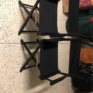 Directors Chaira for Sale in St. Cloud, FL