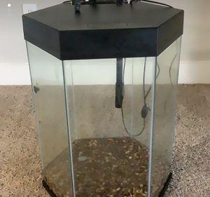20 Gallon Aquarium for Sale in Atlanta, GA