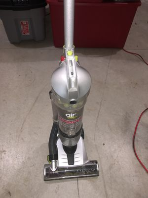 Hoover Wind Tunnel - Air Sprint Vacuum for Sale in Washougal, WA