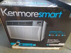 Kenmore smart window ac for Sale in Brooksville, FL