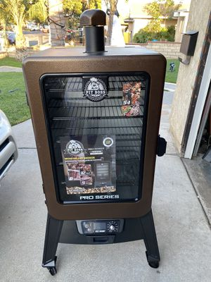 Pit boss pro series for Sale in Fontana, CA