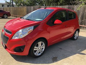 2014 Chevy Spark *No Credit* for Sale in Irving, TX