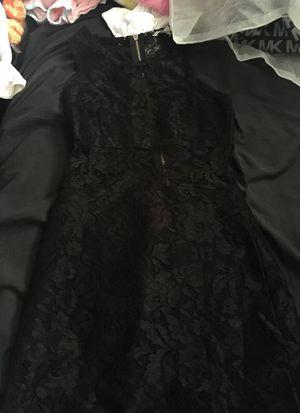 CR see through dress for Sale in Tucson, AZ