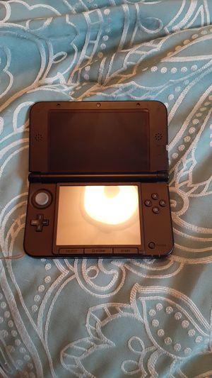 Nintendo 3DS XL for Sale in Midvale, UT