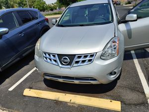Nissan rogue 2013 for Sale in Grand Junction, CO