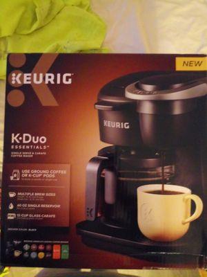 Keurig for Sale in SeaTac, WA