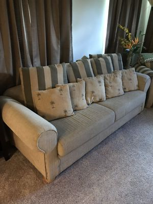 Furniture for Sale in Riverview, FL