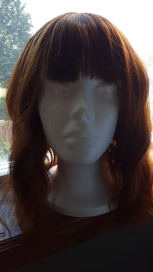 Wig new for Sale in Kennewick, WA