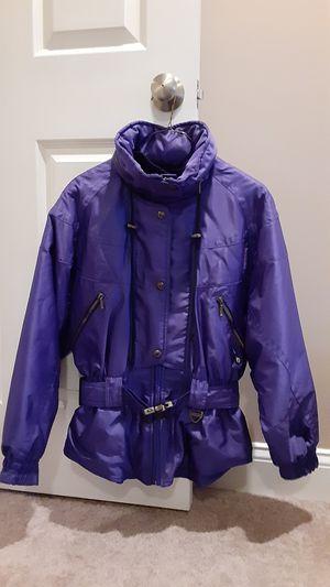 Women's ski suit for Sale in Boston, MA