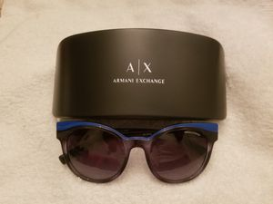 Armani Exchange Sunglasses ($20ea) for Sale in Washington, DC