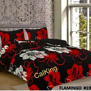 Very Soft And Super Warm Calking Size Blanket 3pcs 🎅🎁🎄 for Sale in Perris, CA
