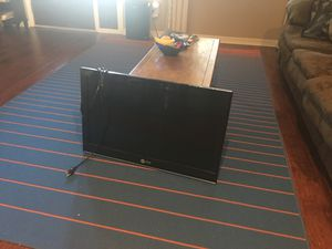 "32"" Smart Quality TV for Budget Buyer!! for Sale in Orlando, FL"
