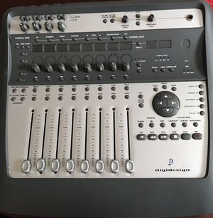 Power cable, And software protools no include for Sale in Hartford, CT