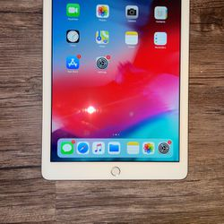 Brand New Apple iPad 6th Generation for Sale in Chino Hills,  CA