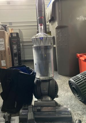 Dyson - Ball Animal Upright Vacuum for Sale in Beaverton, OR