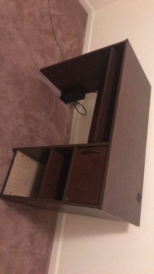 Desk for Sale in SOUTH BASE, GA