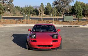 1992 Mazda Miata for Sale in Murrieta, CA