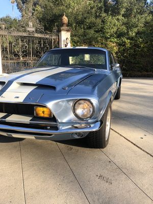 Ford Mustang Shelby clone for Sale in Los Angeles, CA