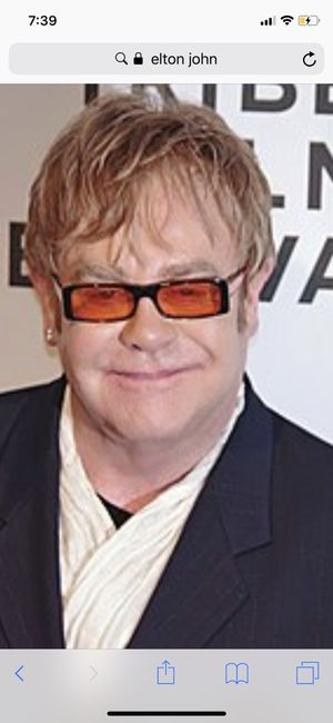 Elton John for Sale in Chicago, IL