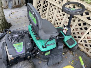 Lawn mower for Sale in Adelphi, MD