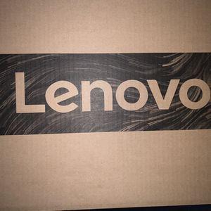 Lenovo Ideapad 3 for Sale in Los Angeles, CA