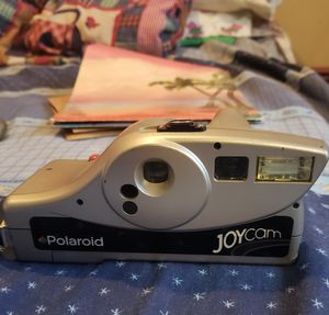 Polaroid Joycam for Sale in SeaTac, WA