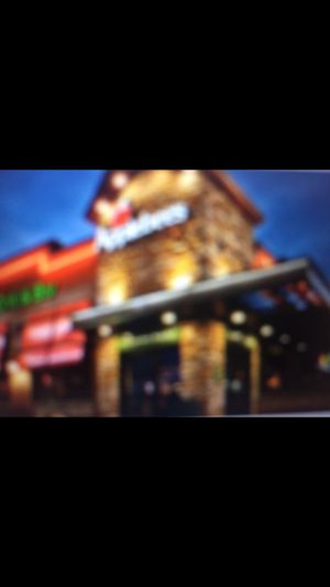 $50 Applebee's GC for Sale in San Diego, CA