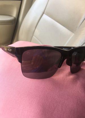 Oakley sunglasses for Sale in Long Beach, CA