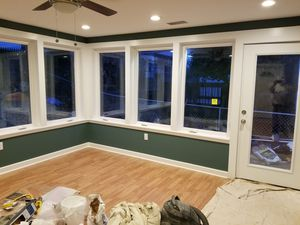Trim carpenter for Sale in Takoma Park, MD