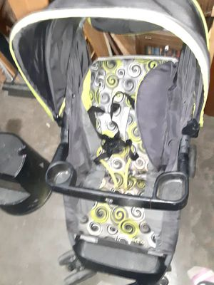 Single stroller for Sale in Garland, TX