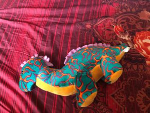 Dinosaur Plushie for Sale in New York, NY