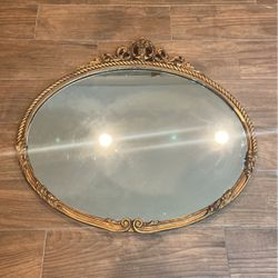 Antique Mirror for Sale in Damascus,  OR