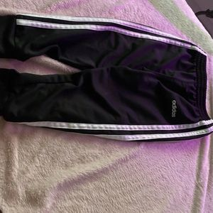 Toddler Adidas Jogger for Sale in Dry Ridge, KY