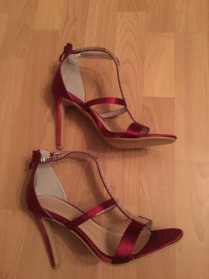 Women's High Heel Sandals for Sale in Gibsonton, FL