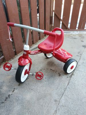 Tricycle for Sale in Phoenix, AZ