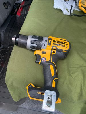 Hame drill for Sale in West Palm Beach, FL