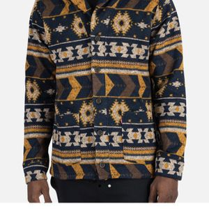 New Levi Cardigan for Sale in Baltimore, MD